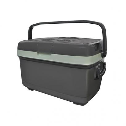 45 litrová chladiaca a výhrevná taška1