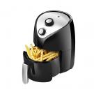 Air Fryer - Teplovzdušná fritéza na pečenie bez oleja 1