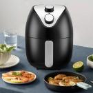 Air Fryer - Teplovzdušná fritéza na pečenie bez oleja 2