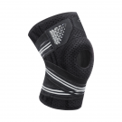 Bandáž kolena s bočnou výstužou9