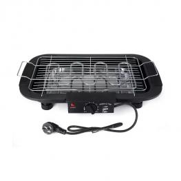 BarbecueTime - Elektrický grill1