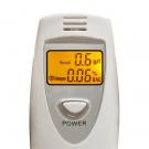 digitálny alkohol tester so zvukovou signalizáciou4