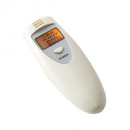 digitálny alkohol tester so zvukovou signalizáciou1