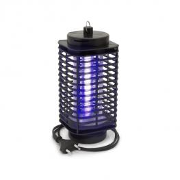 Elektrický lapač komárov1