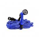 Flexibilná zavlažovacia hadica - 75m2