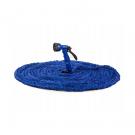 Flexibilná zavlažovacia hadica - 75m4