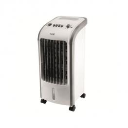 Home ochladzovač vzduchu 80W1