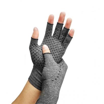 Kompresné rukavice1