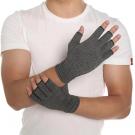 Kompresné rukavice4