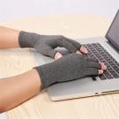 Kompresné rukavice6