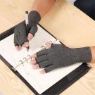 Kompresné rukavice8