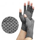 Kompresné rukavice9