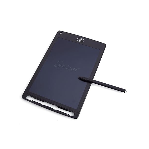LCD Digitálny zápisník1