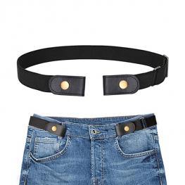 Magic Belt - opasok bez pracky1