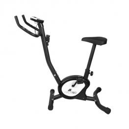 Mechanický stacionárny bicykel1