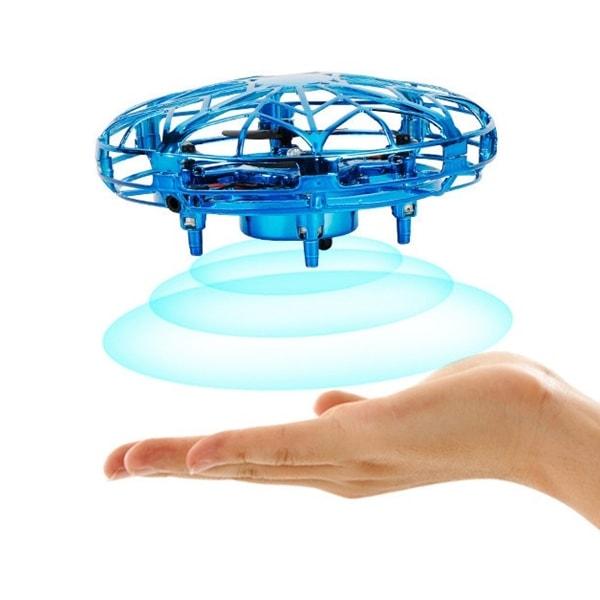 UFO minidrón