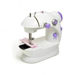 Mini šijací stroj