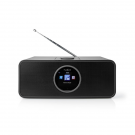 Multifunkčé internetové rádio1