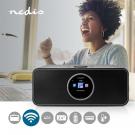 Multifunkčé internetové rádio2