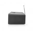 Multifunkčé internetové rádio4