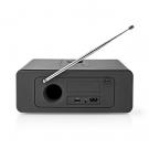 Multifunkčé internetové rádio5