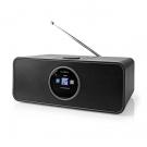 Multifunkčé internetové rádio7