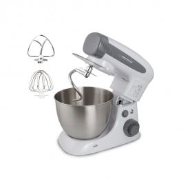 Multifunkčný kuchynský robot 800W