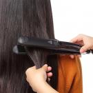 Naparovacia žehlička na vlasy - Steam 'N Shine 2