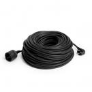 Predlžovací kábel - 50 metrov1