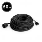 Predlžovací kábel - 50 metrov2