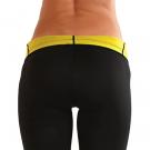 Saunové nohavice na formovanie postavy pre ženy7