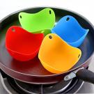 Set silikónových foriem pre varenie vajíčok3