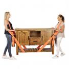 Špeciálny popruh na sťahovanie nábytku14