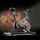 Spinning bicykel pre začiatočníkov2