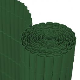 Tieniaca umelá trstina - Zelená 1
