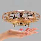 UFO minidrón10