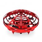 UFO minidrón5
