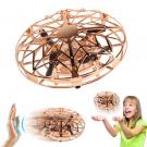 UFO minidrón8