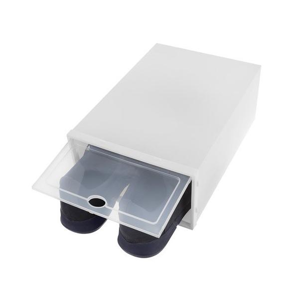 Úložná krabica na topánky – 10 dielna1