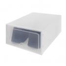 Úložná krabica na topánky - 10 dielna5
