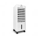 bewello - Mobilný chladič vzduchu s diaľkovým ovládaním1