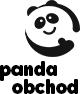 PandaObchod.cz